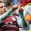Aston Villa – Burnley