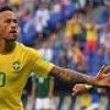Brazil – Belgium