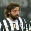 Cagliari – Juventus