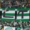 Celtic – Qarabag