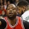 Celtics – Bulls
