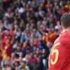 Croatia – Spain