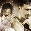 DeGale – Bute