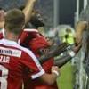 Dinamo Buc – ACS Poli