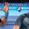 Djokovic – Federer