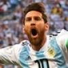 France – Argentina