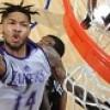 Knicks – Lakers