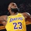 Lakers – Mavericks