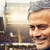Tottenham – Chelsea