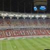 Steaua – Dinamo