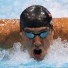 Rio 2016 Olympics – What to watch