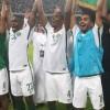 Saudi Arabia: World Cup 2018 squad
