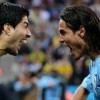 Uruguay: World Cup 2018 squad