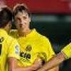 Villarreal – Osasuna