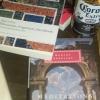 7 books to read during Coronavirus lockdown – or whenever