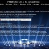 100 Eur Betdistrict & Ohmbet facebook competition on UCL & Europa League
