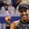 Betting Podcast 3 – Women's US Open final