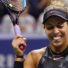 Betting Podcast 3 – Women's US Open final