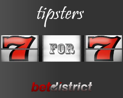 7 for 7 betting tips betdistrict