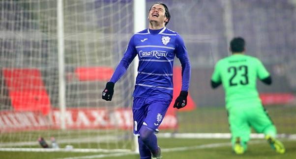 ACS Poli Timisoara Juventus Bucuresti preview