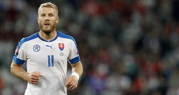 Scotland Slovakia betting preview