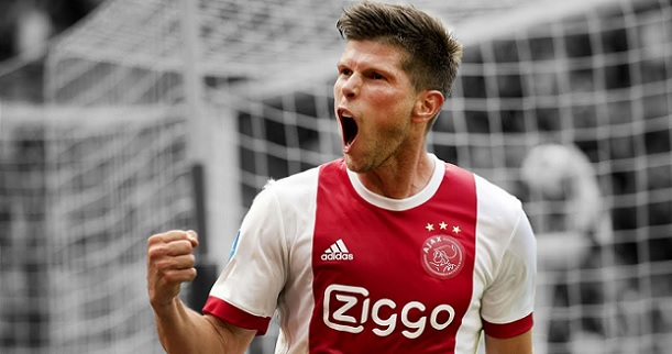 Ajax AEK Athens betting preview