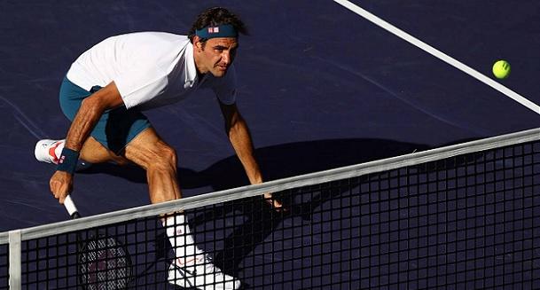 Anderson Federer free picks