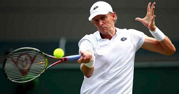 Anderson Isner Wimbledon tips