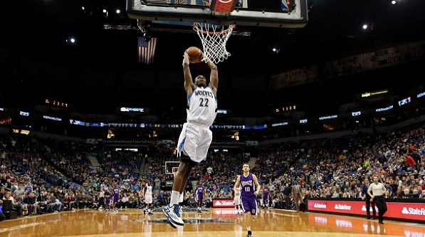 SAC Kings - MIN Timberwolves betting preview 28 February ...