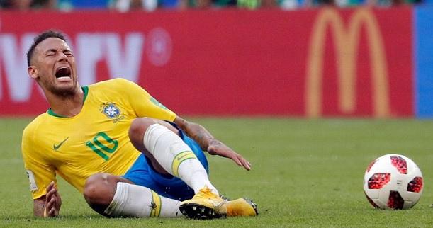 Brazil Belgium betting preview