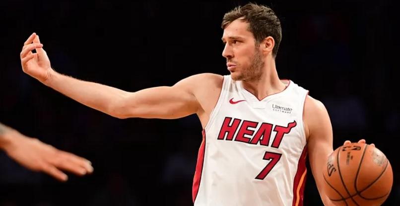 Bulls Heat betting preview