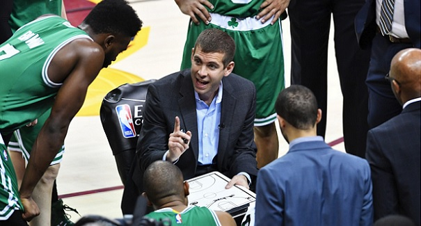 Celtics Bucks Game 1 handicapping