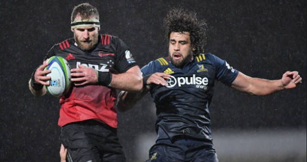 Crusaders Hurricanes betting preview