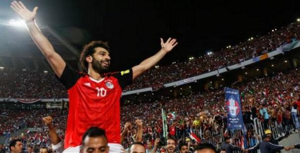 Egypt Uruguay World Cup tips