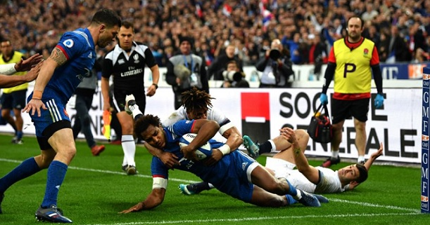 England France Six Nations betting preview