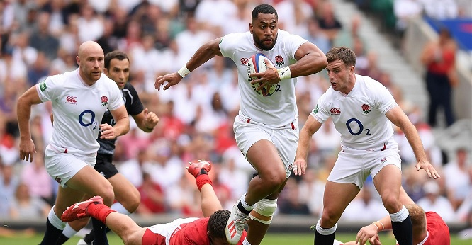 England Tonga rugby world cup betting preview
