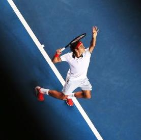bet and win australian open