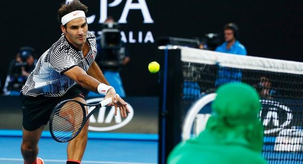 Wawrinka Vs Federer Betting Expert Predictions - image 2