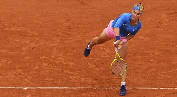 Gavrilova Kuznetsova betting preview