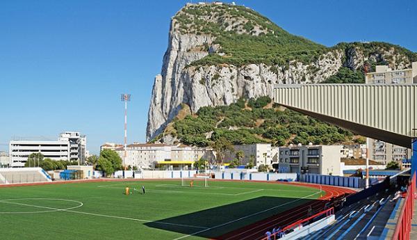 d98a5cd3e8c Gibraltar - Latvia betting preview 29 March | Betdistrict.com