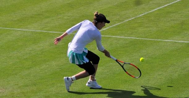 Halep Azarenka Wimbledon tips