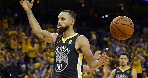 Hawks Warriors betting preview