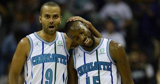 Charlotte Hornets Atlanta Hawks NBA handicapping