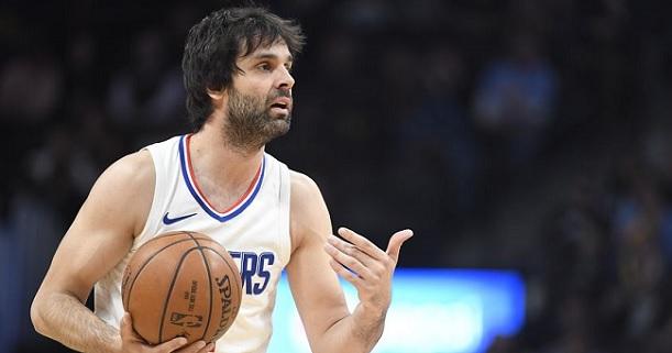 Sacramento Kings LA Clippers NBA prediction