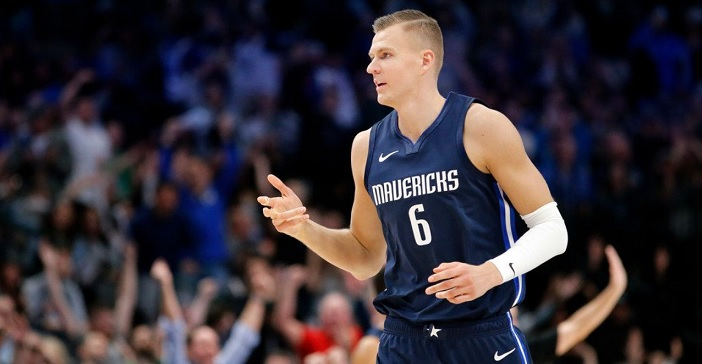 Kings Mavs betting preview