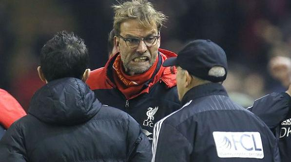 Liverpool - West Ham betting preview 11 December | Betdistrict.com