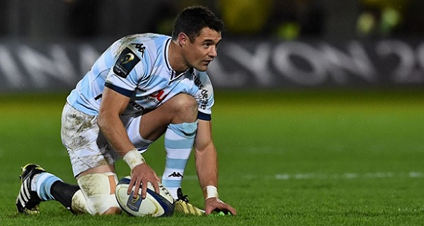 Leinster Racing 92 Champions Cup preview