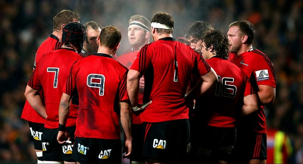 Lions Crusaders Super Rugby prediction