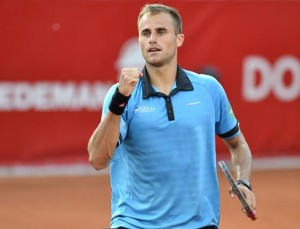 Mikhail Youzhny - Marius Copil betting preview 20 April ...