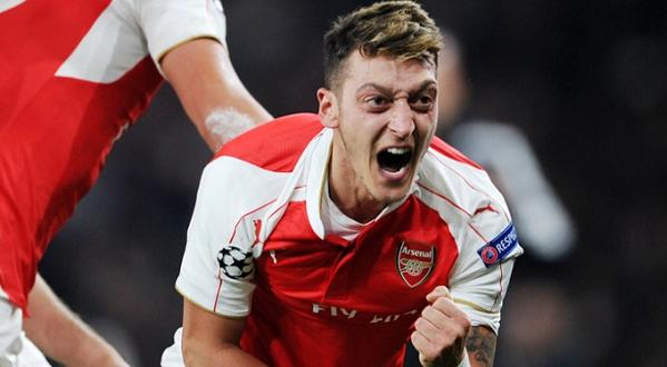 Swansea - Arsenal betting preview 14 January | Betdistrict.com